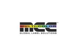 Multi-Color Corp