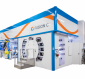 PCMC Fusion C Equipped to Run Gelflex-EB Inks at 400 Meters Per Minute