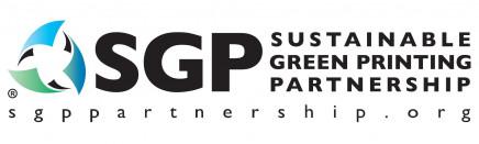 SGP Certification