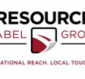 Resource Label Group Announces Acquisition of Cypress MultiGraphics