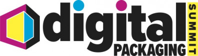 Digital Packaging Summit logo