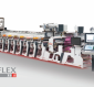 OMET X6.0: A Step Forward in Printing's Digitization and Ease of Use
