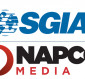 SGIA and NAPCO Media Leaders Discuss Impact of Acquisition