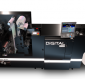 Mark Andy to Debut New Digital and Flexographic Technology at Labelexpo