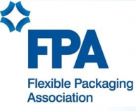 flexible packaging association fpa