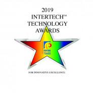 InterTech Award tilia labs