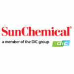 Sun Chemical to launch First UV Flexo Ink Concentrate