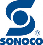 Sonoco Completes Acquisition of Corenso Holdings America