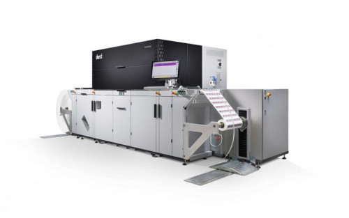 Durst Announces Expansions With RSC Platform, New Workflow and Prepress Software