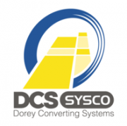 DCS USA Announces new Larger Location in Morrisville NC