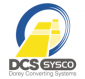 DCS USA Announces New Larger Location in Morrisville, N.C.