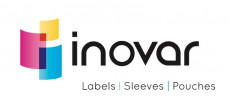 inovar packaging group