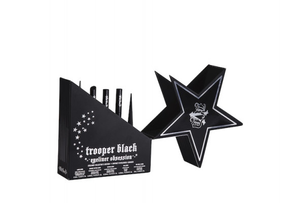 kat von d trooper black eyeliner obsession-8 copy