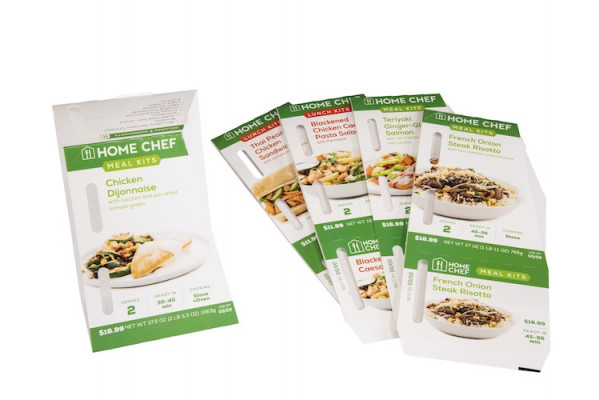 kroger home chef sleeves-1 copy