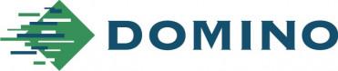domino logo