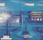 MGI and Konica Minolta Showcase Digital Print and Embellishment Solutions at Digital Packaging Summit