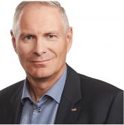 François Olivier
