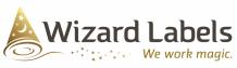 Wizard Labels Logo