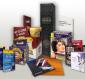 Keystone Paper & Box Aims to Shift Half of its Jobs to New Landa S10 Press