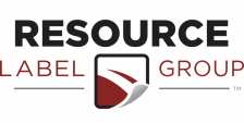 Resource Label Group has acquired Axiom, expanding its reach in California.