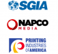 SGIA, NAPCO Media, PIA and its Affiliates Come Together to Launch Dedicated COVID-19 Resource Channel