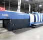 Cedar Graphics Achieves 30% Productivity Increase with Koenig & Bauer Rapida 106