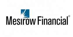 Mesirow Financial Advises Quad on the Sale of its Omaha Packaging Plant