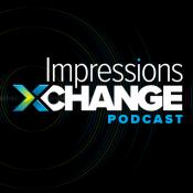 Impressions Xchange logo