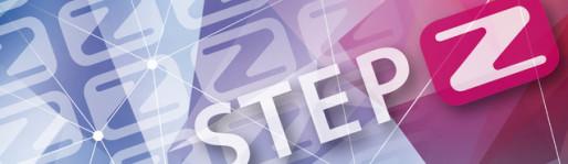 HYBRID Software STEPZ