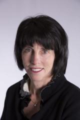 Michelle Zeller has been named president of AWT Labels & Packaging