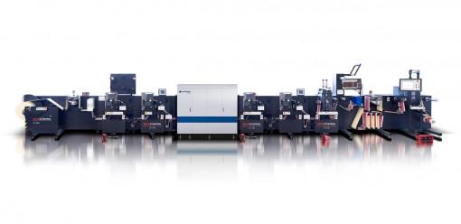 ROTOCONTROL DT-Domino N610i-Hybrid Solution-LR