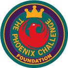 The Phoenix Challenge