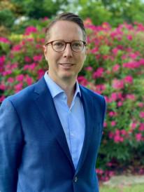 Jeffrey Dietz