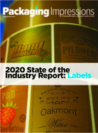 2020 State of the Label Industry
