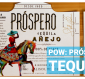 A Tequila Brand with Celebrity Backing Amazes with Precision in Printing