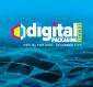 ICYMI: Three Reasons to Keep an Eye on Digital Packaging Technologies