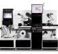 Anytron Launches New In-Line Digital Press for Labels and Flexible Packaging