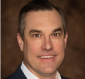 Stan Blakney Named President of Global Operations for PCMC