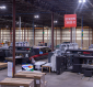 Case Study: Boxes Inc. Expands Digital Capabilities with Two EFI Nozomi C18000 Printers