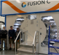 Yellowstone Plastics Installs PCMC Fusion C Flexographic Press