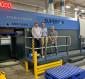 Superior Litho Adds to Folding Carton Capabilities with New Koenig & Bauer Rapida 164