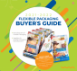 FPA Publishes New Flexible Packaging Buyer's Guide
