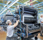 Heidelberg Expects Profitable Growth in Fiscal Year 2021/2022 and Beyond