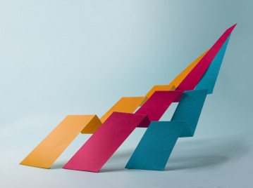 Accelerating Business Growth with Your Digital Print Equipment