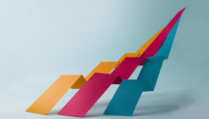 Accelerating Business Growth with Digital Print