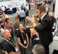PRINTING United Expo 2021 Slated to Be the Global Print Event of the Year with Widespread Participation from Industry Leaders