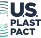 UPM Raflatac Helps Launch U.S. Plastics Pact Roadmap to 2025