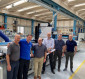 Fortis Solutions Group Invests in Two Lombardi SYNCHROLINE Mid-Web Flexo Presses