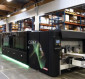 TriState Container Takes Customer-Centric Approach to Digital Corrugated Production