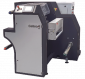 S-OneLP Launches Virtual Demonstrations of Cellcoat T-Series Thermal Laminator